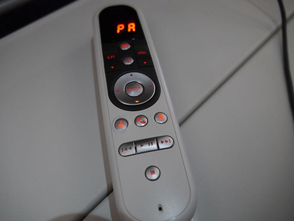 P1110987