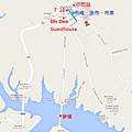 songkhlaburi map.png