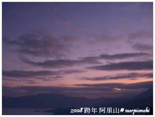 CIMG3270.jpg