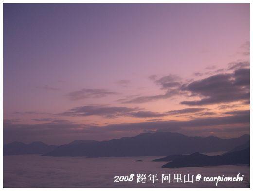 CIMG3280.jpg