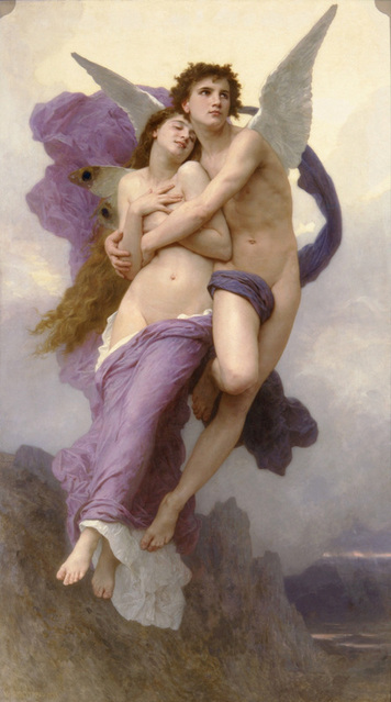 William20Adolphe20Bouguereau2018-1.jpg