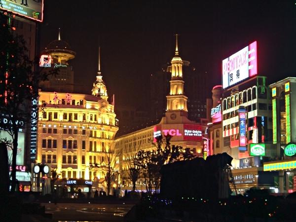 上海夜景2.jpg