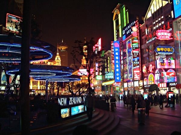 上海夜景3.jpg