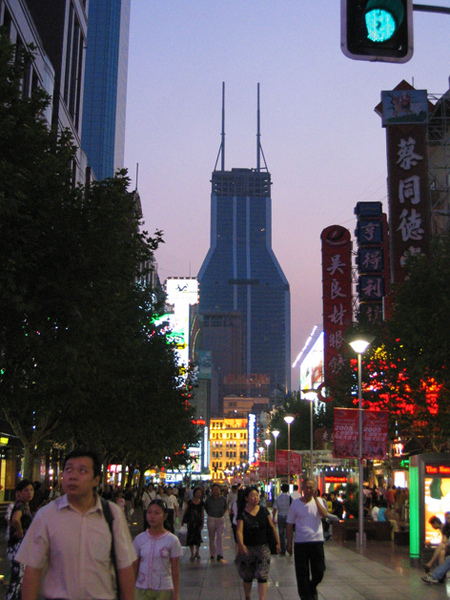 上海夜景5.JPG