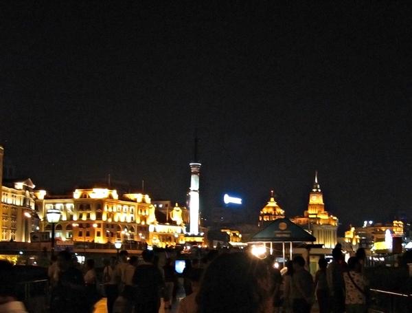 上海夜景13.JPG