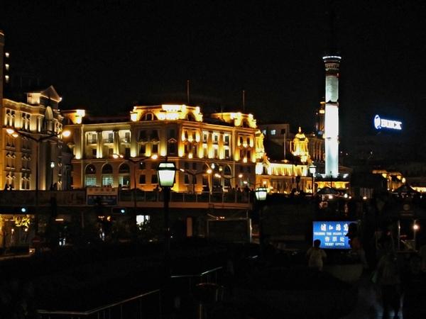 上海夜景14.JPG