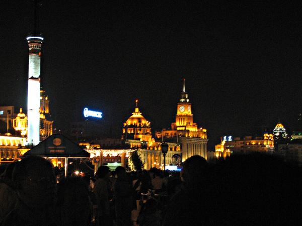 上海夜景16.JPG
