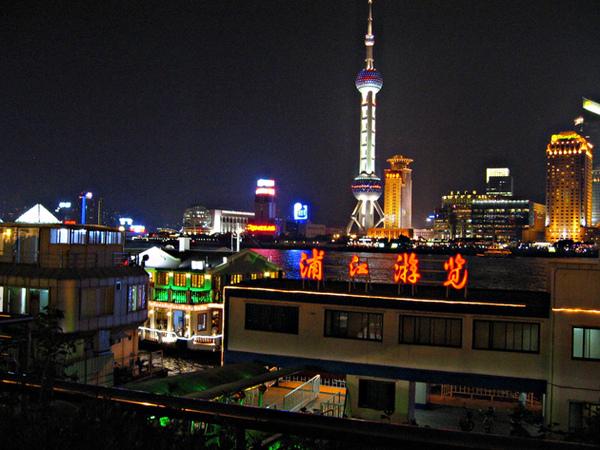 上海夜景17.JPG