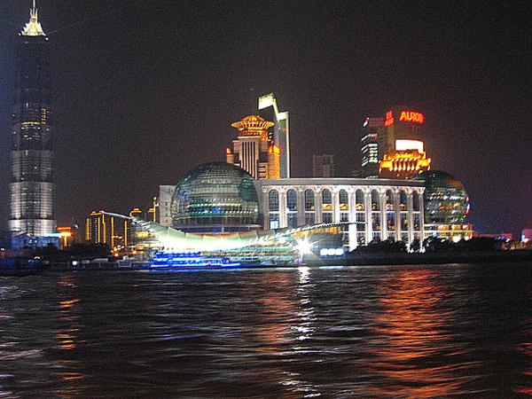 上海夜景21.JPG