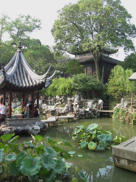 上海獅子林.JPG