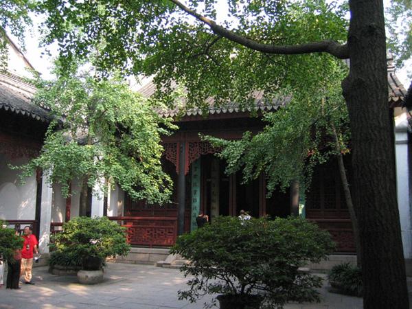 上海獅子林1.JPG