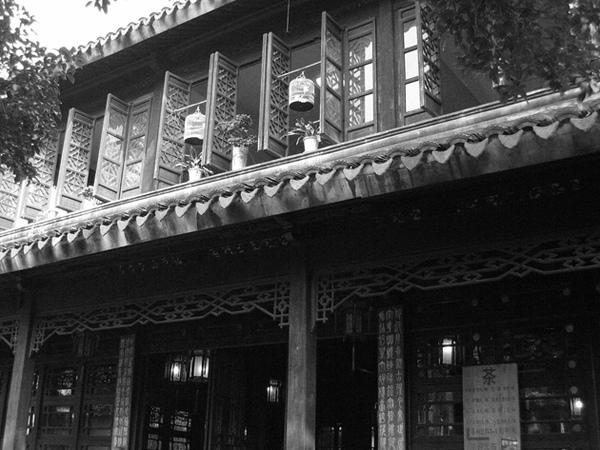 上海獅子林6.JPG