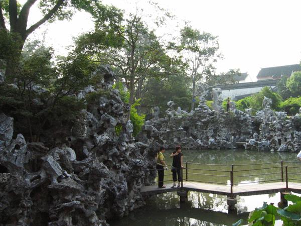 上海獅子林7.JPG