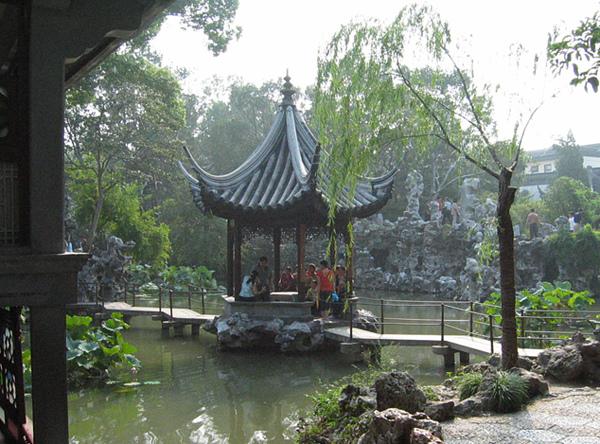 上海獅子林10.JPG