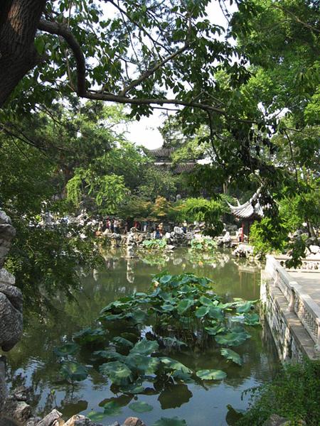 上海獅子林13.JPG