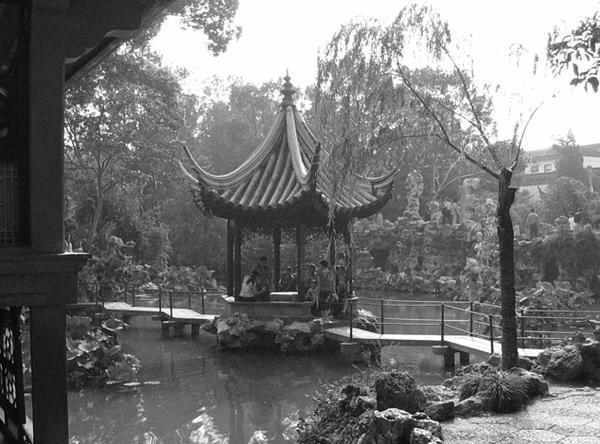 上海獅子林10 拷貝.JPG