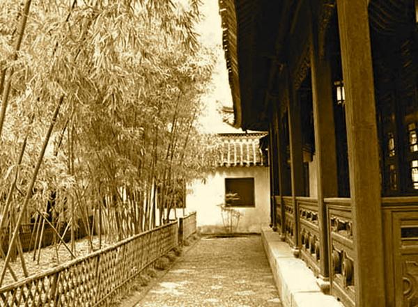 上海獅子林11.jpg