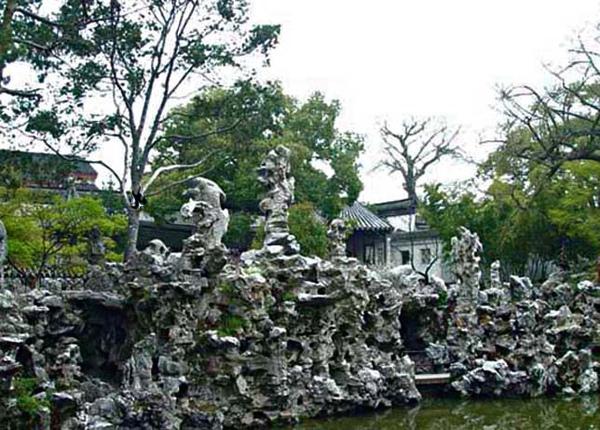 上海獅子林15.jpg