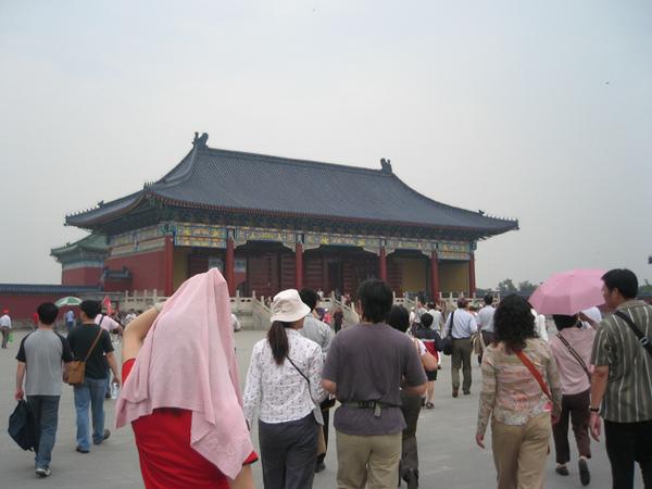 北京天壇1.JPG