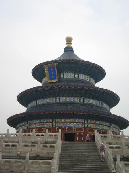 北京天壇2.JPG