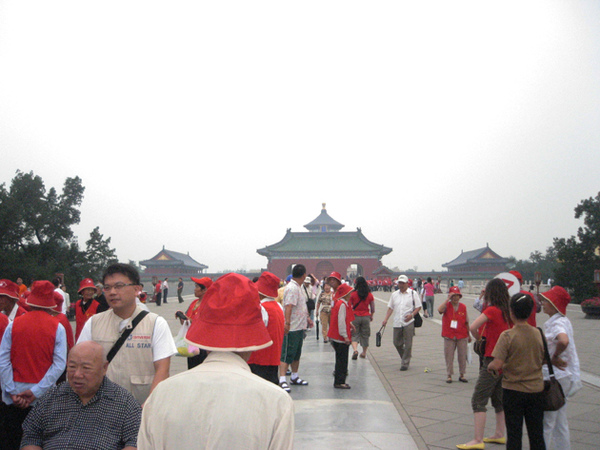 北京天壇11.JPG