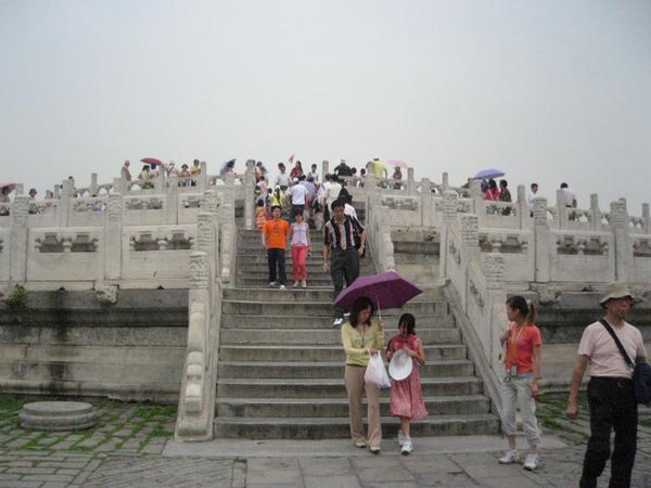 北京天壇16.JPG