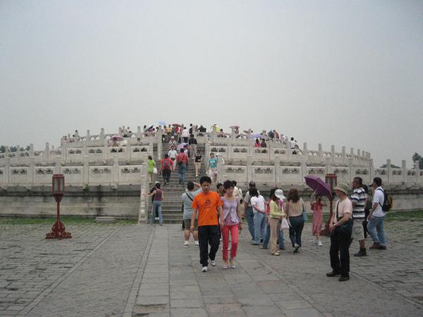 北京天壇17.JPG