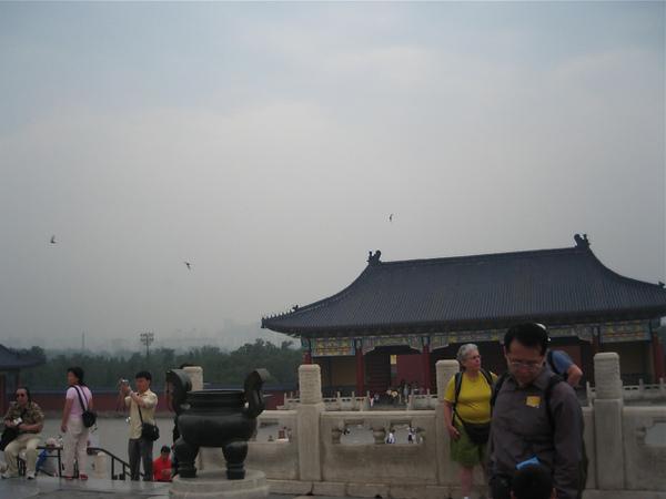 北京天壇5.JPG
