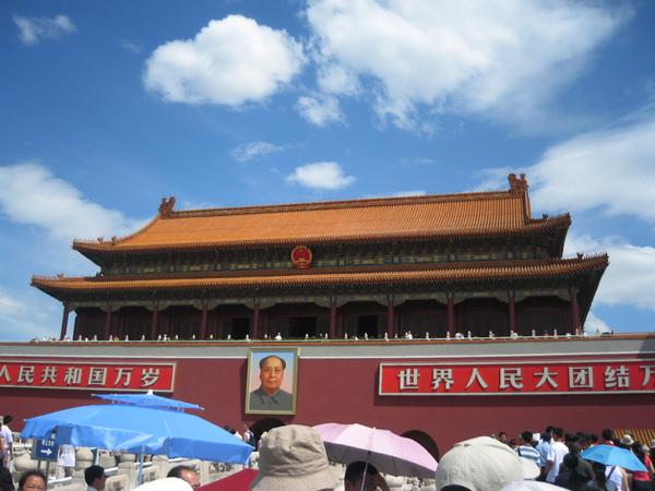 北京紫禁城4.JPG