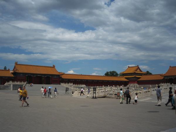 北京紫禁城7.JPG