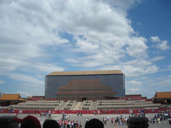 北京紫禁城8.JPG