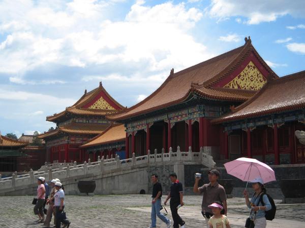 北京紫禁城10.JPG
