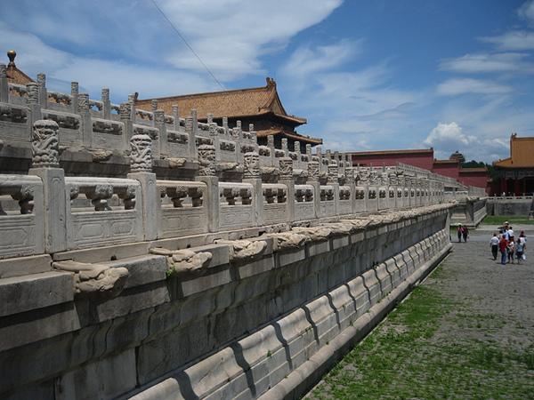 北京紫禁城12.JPG