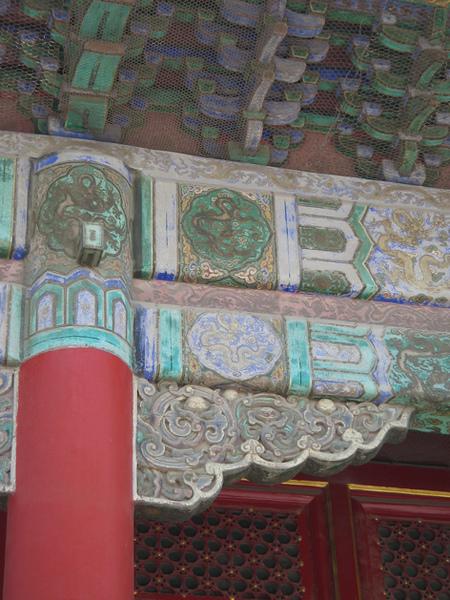 北京紫禁城14.JPG