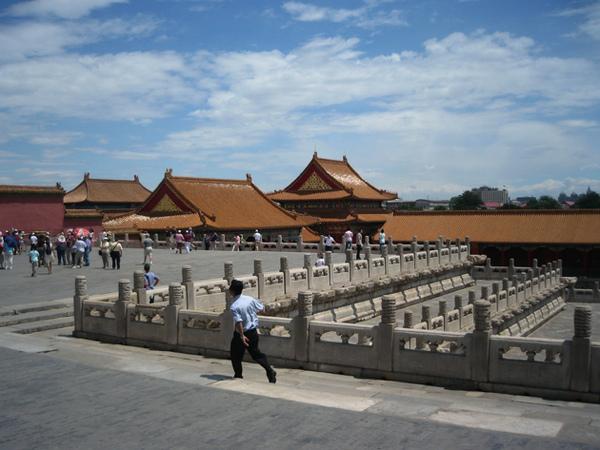 北京紫禁城16.JPG