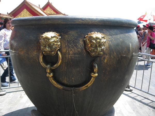 北京紫禁城18.JPG