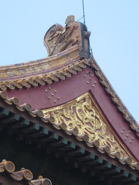 北京紫禁城19.JPG