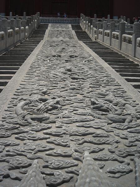 北京紫禁城20.JPG