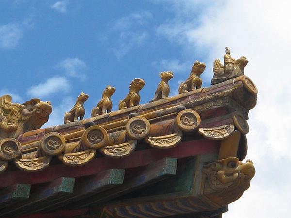 北京紫禁城21.JPG