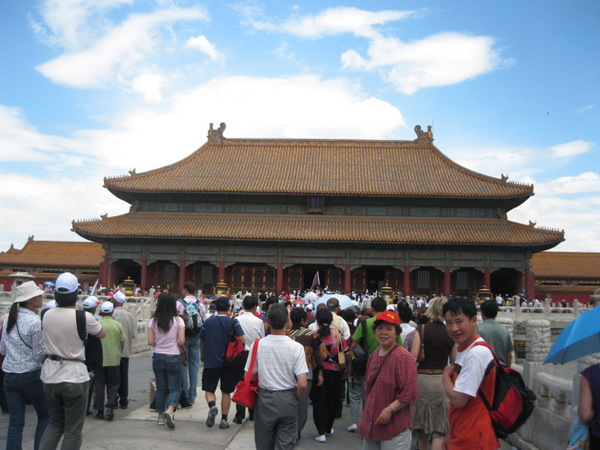北京紫禁城23.JPG