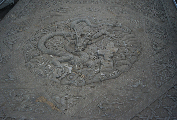 北京紫禁城24.JPG