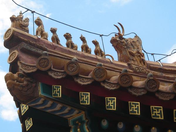 北京紫禁城28.JPG