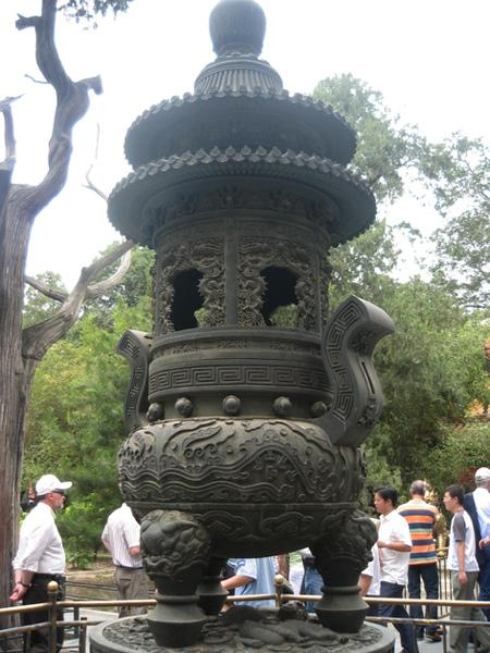 北京紫禁城30.JPG