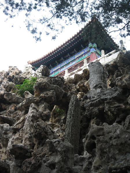 北京紫禁城34.JPG