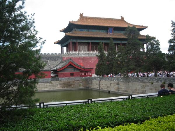 北京紫禁城37.JPG