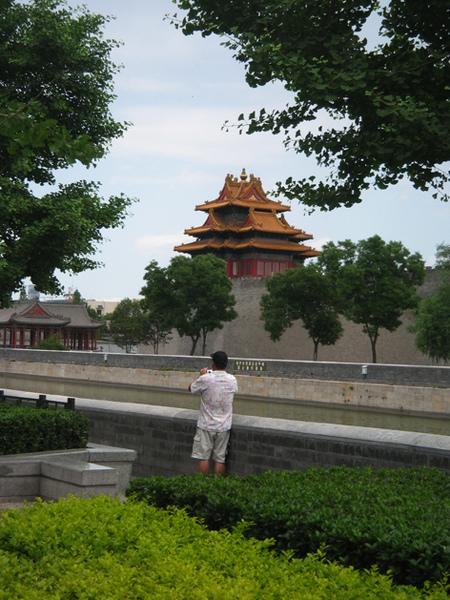 北京紫禁城38.JPG