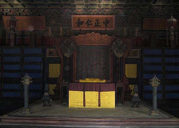 紫禁城1.jpg