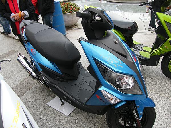DSCF5960.JPG