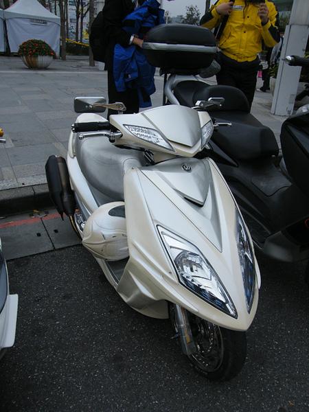 DSCF5983.JPG