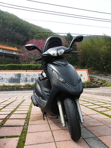 DSCF6650.JPG